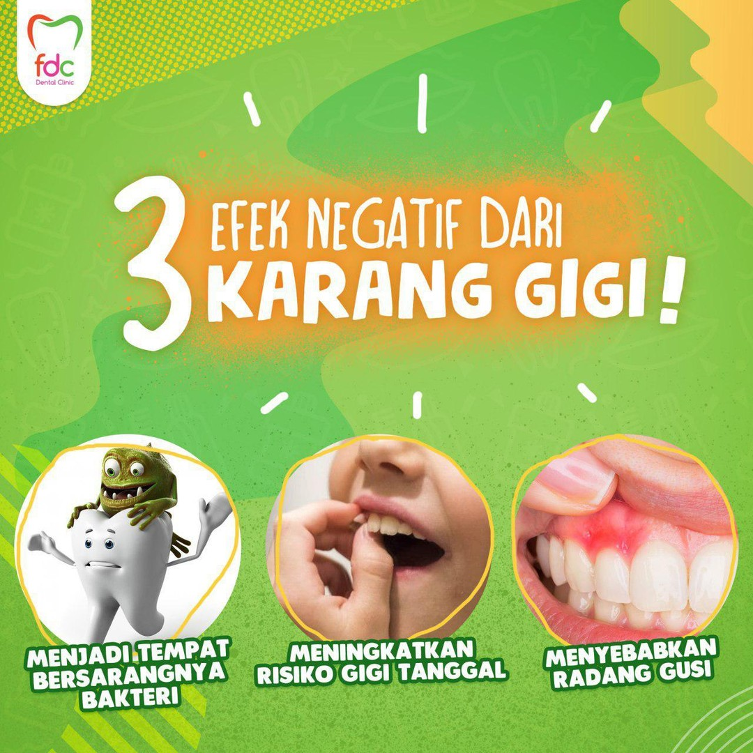 FDC Dental Clinic