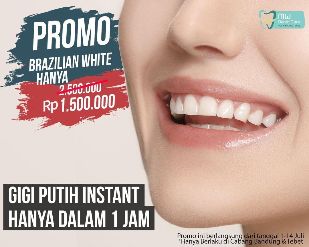 MW Dental Care