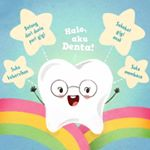 Kidz Dental Care and Orthodontic Clinic