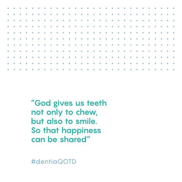 Dentia Dental Care