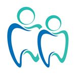Dentia Dental Care