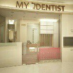 My n Your Dentist