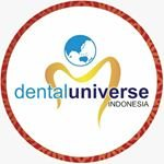 Dental Universe Indonesia