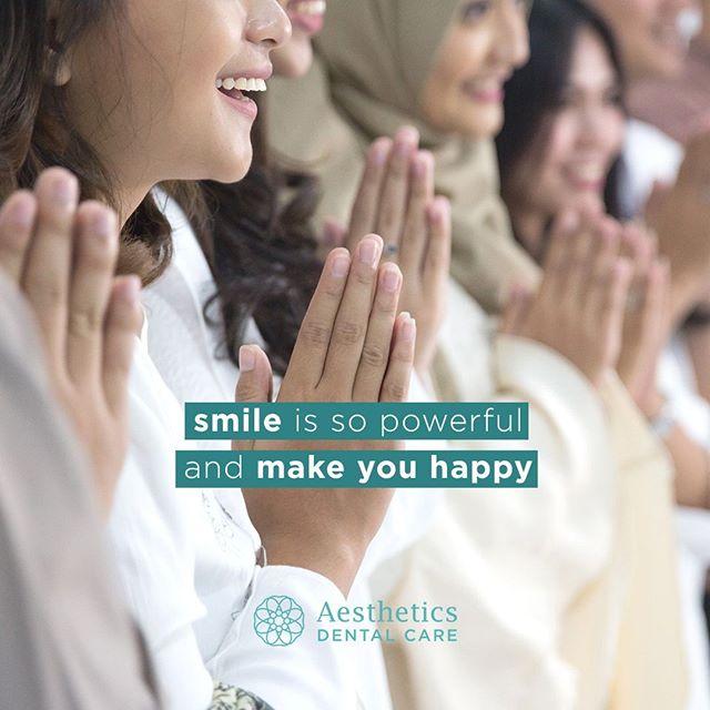 Aesthetics Dental Care