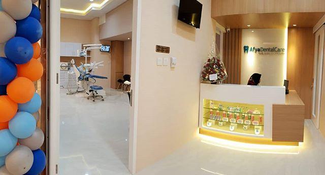 Afya Dental Care