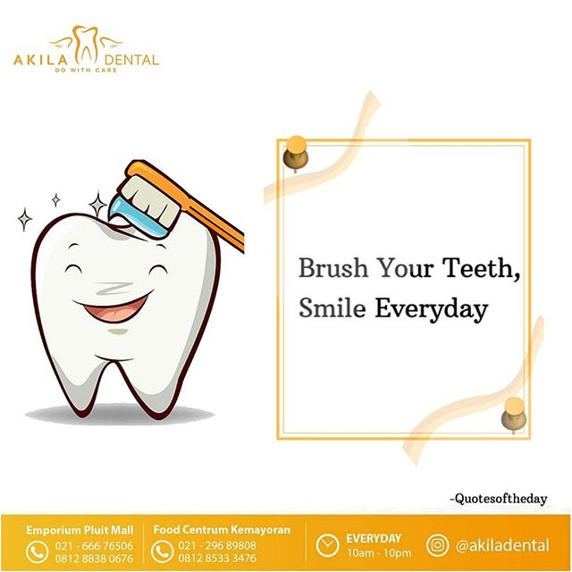 Akila Dental