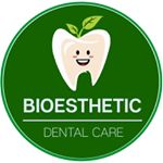 Bioesthetic Dental Care