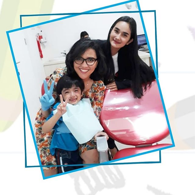 Damessa Family Dental & Skin Care