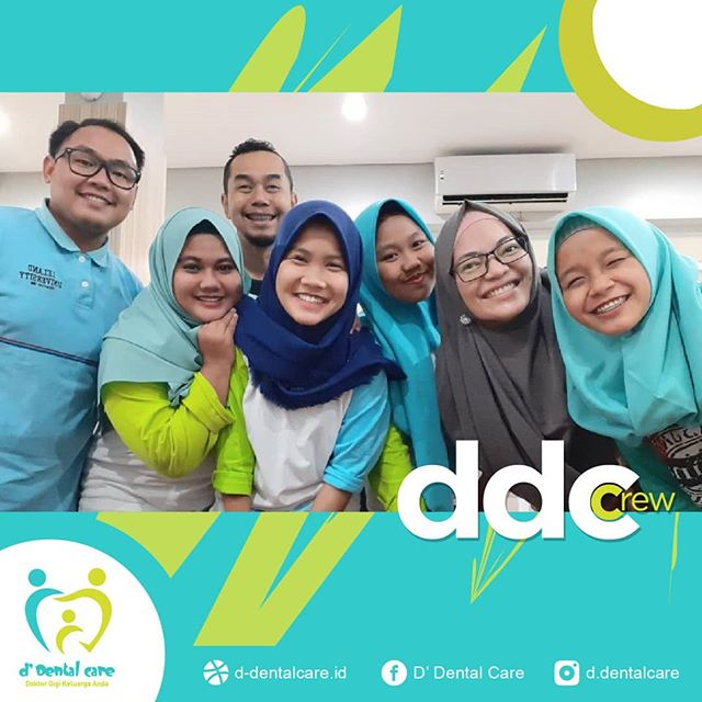 d'Dental Care
