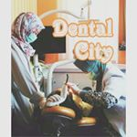 Dental City Family