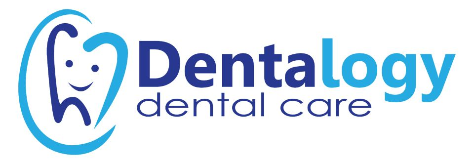 Dentalogy Dental Care