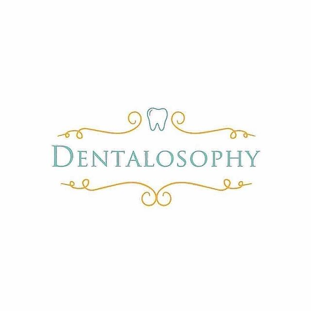 Dentalosophy Dental Clinic