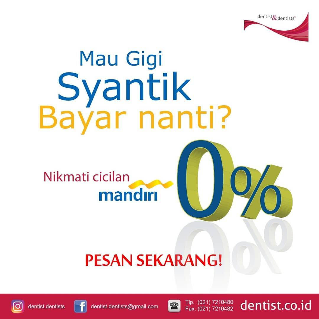 dentist & dentists