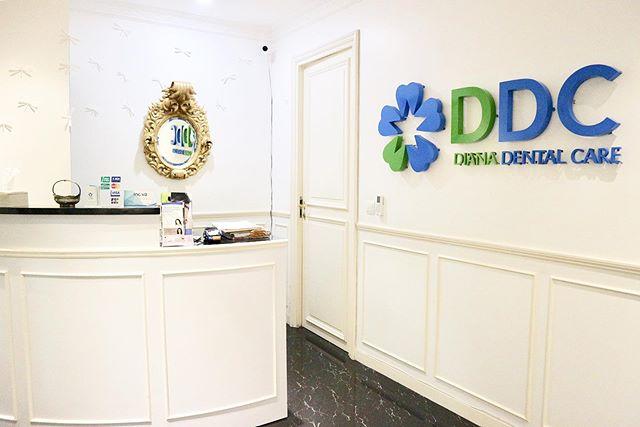 Diana Dental Care