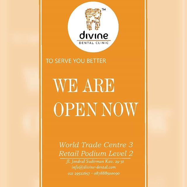 Divine Dental Clinic