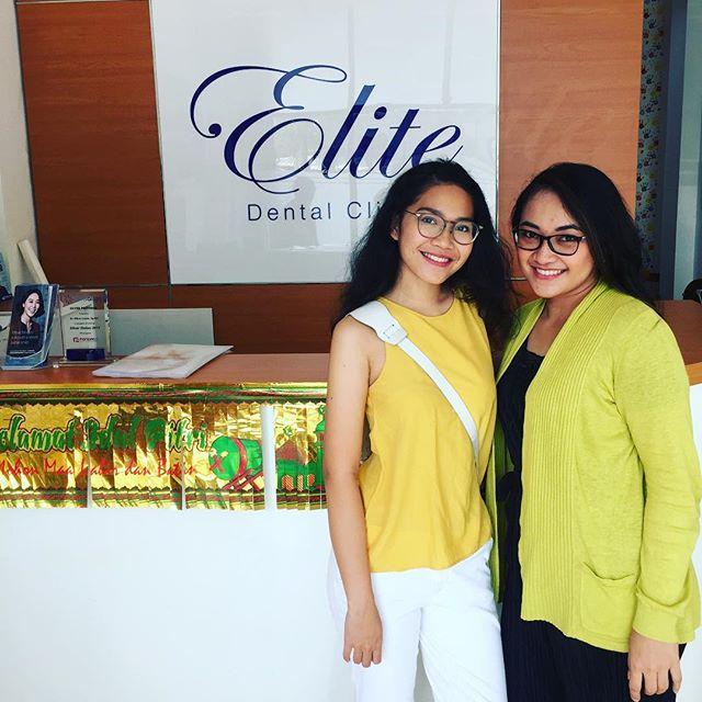 Elite Dental Clinic