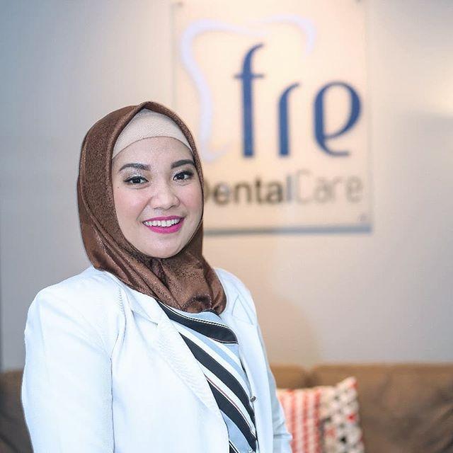 Fre DentalCare