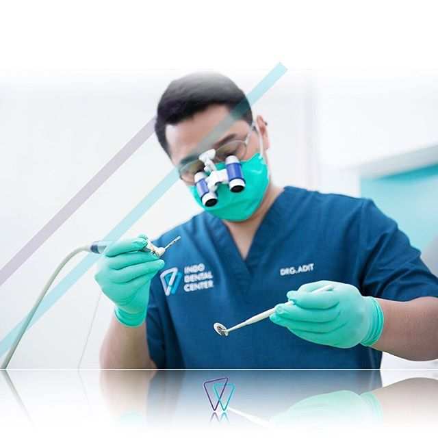 Indo Dental Center