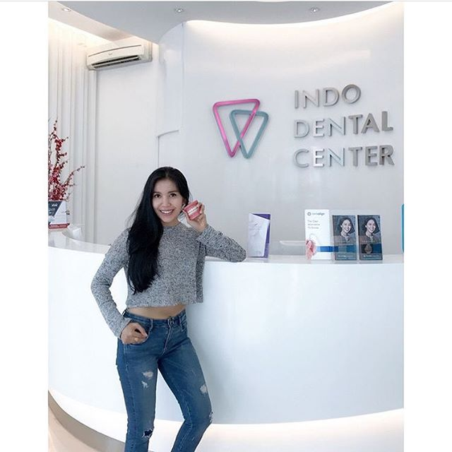 Indo Dental Center
