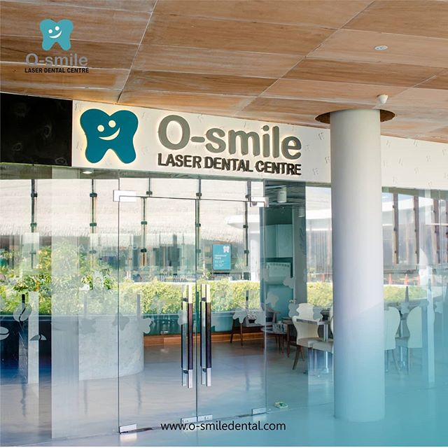 O-Smile Dental