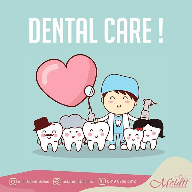 Melati Dental Clinic