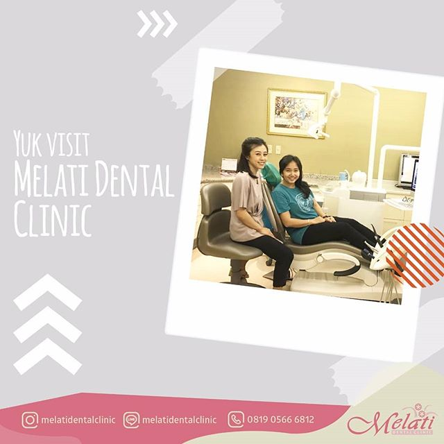 Melati Dental Clinic
