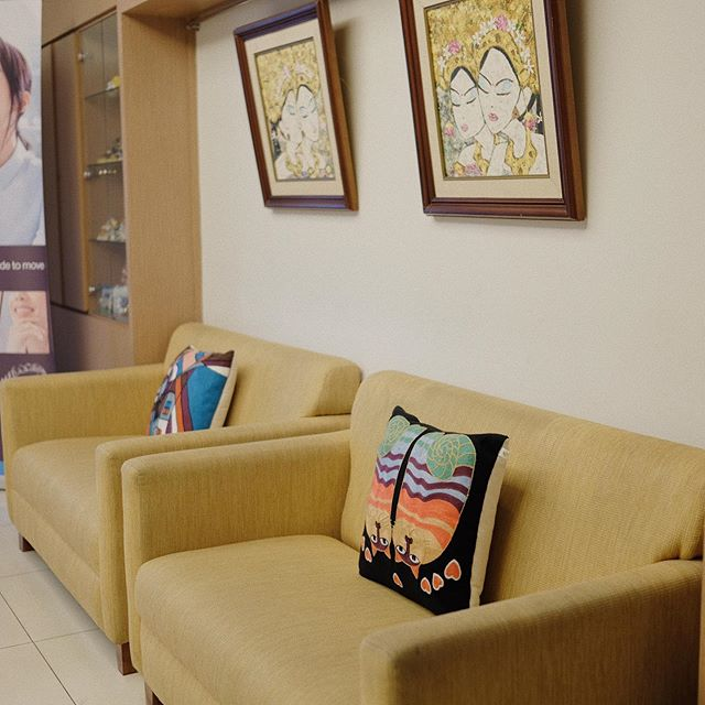 SmileWorks Dental Care