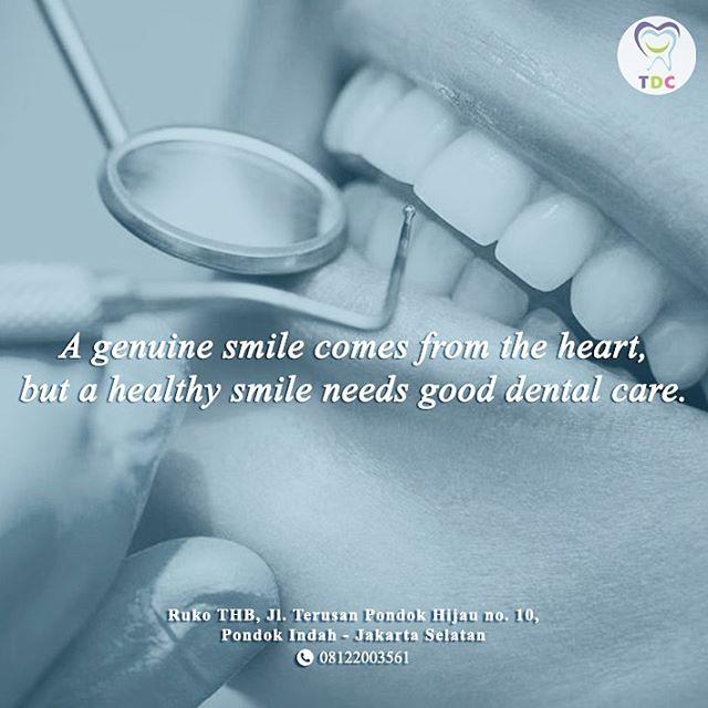Tanzil Dental Care
