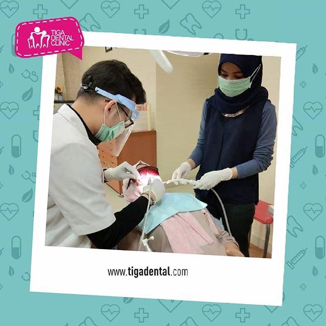 Tiga Dental Clinic