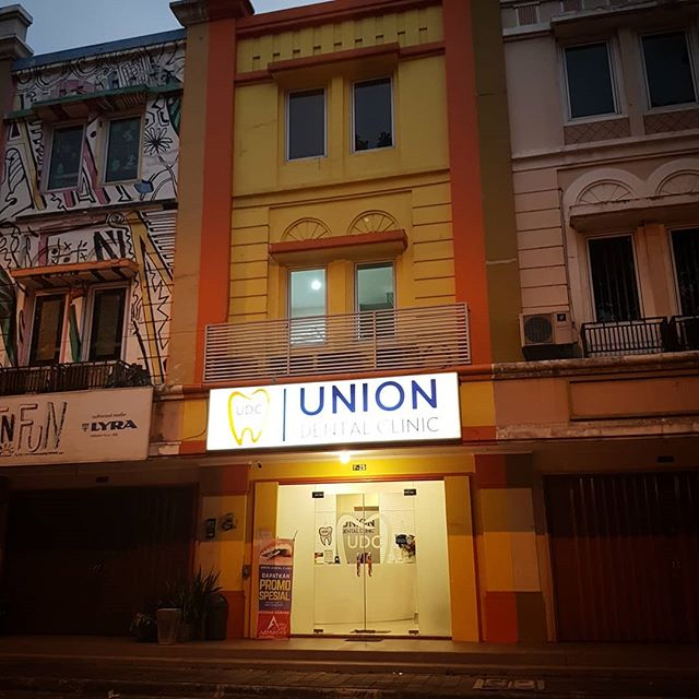 Union Dental Clinic