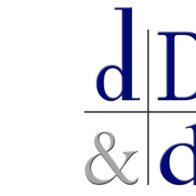 DDD Cosmetic Dental Clinic