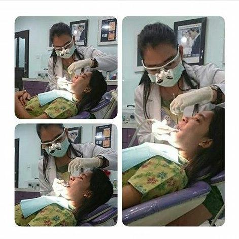 Dental+ Clinics
