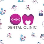 OMDC Dental Clinic